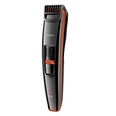 Men's Precision Beard Trimmer mustache trimer grooming professional stubble trimmer face shaving rechargeable tool 1-8mm