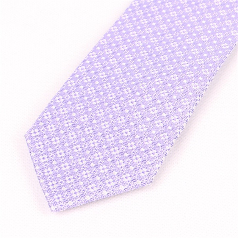 2016-New-Fashion-Silk-Mens-Skinny-Ties-for-Wedding-Party-Floral-Ties-for-Men-High-Quality (1)