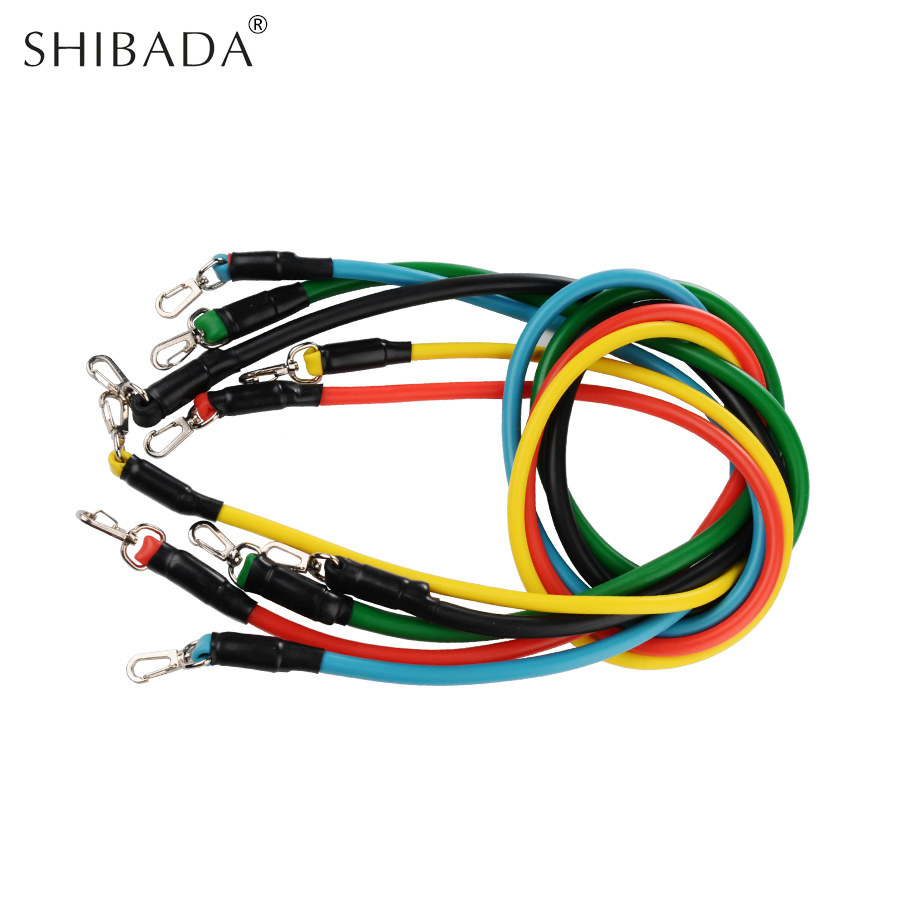 Colorful Wire Pulling Rope Crest - Wiring Schematics and Diagrams ...