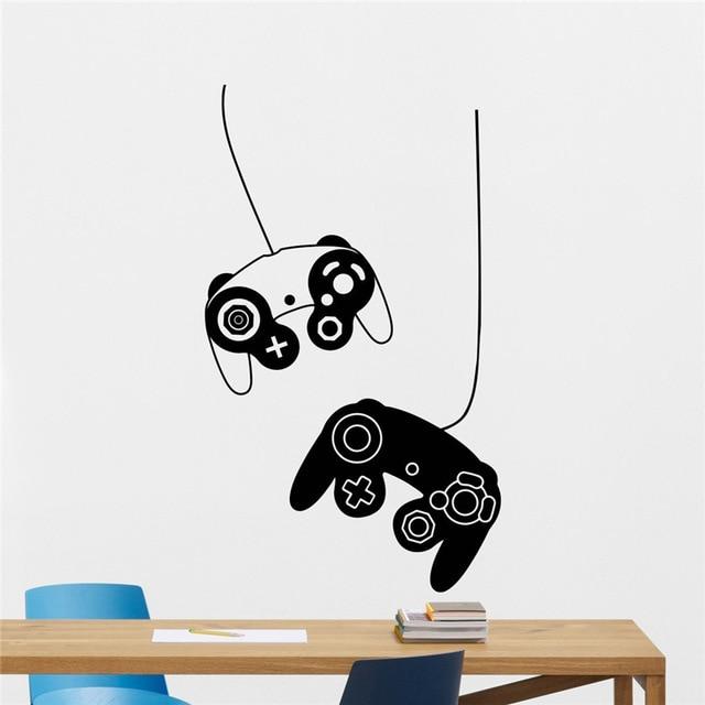 Nintendo Wall Art online buy wholesale nintendo wall art from china nintendo wall