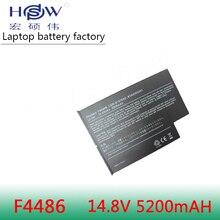 laptop battery foR  FOR FUJITSU Lifebook C1020,C1010,C1110 Maxdata Pro 6000T Pro 6000X S26391-F2471-L400,EF3,EF4 стоимость