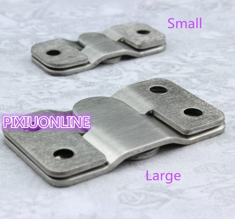 рамка вешалки сталь