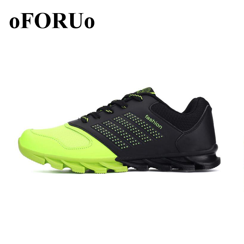 breathable free running shoes stretch