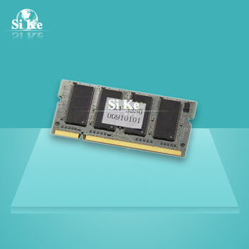 memory bank card for Canon IR 2520 2525 2530 2535 2545 printing chip memory The mainboard chip on sale