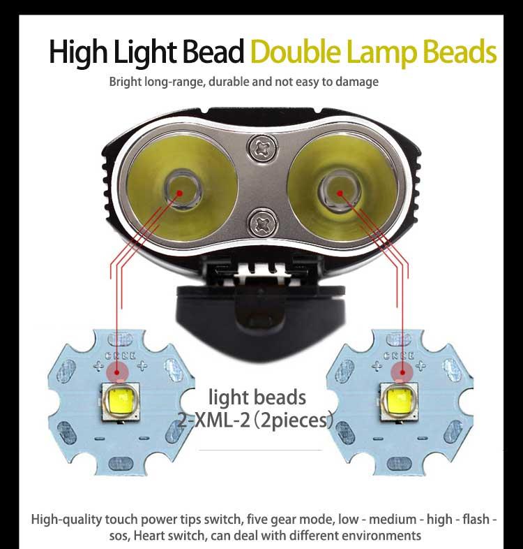 BCD005-flashlight_11