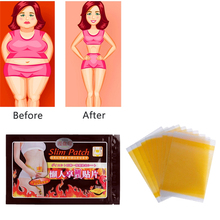 Slimming Body Fat Burner Lose Weight gel Fast effect Body Shapping Massage Body Cream Health Detoxification Slimming products
