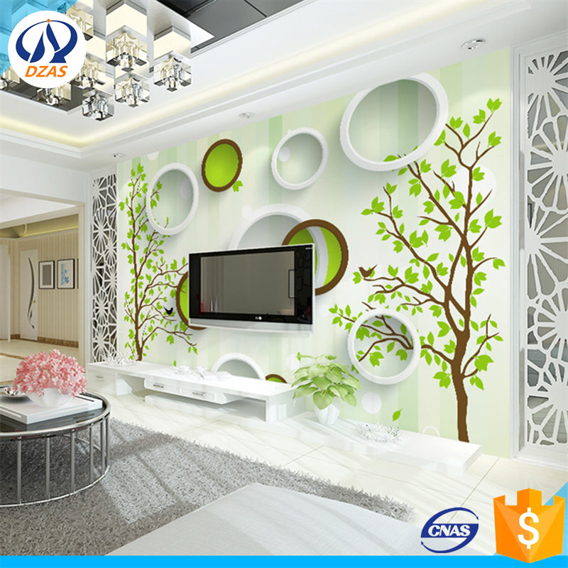 The Best 4D Wallpaper For Living Room Wallpapers