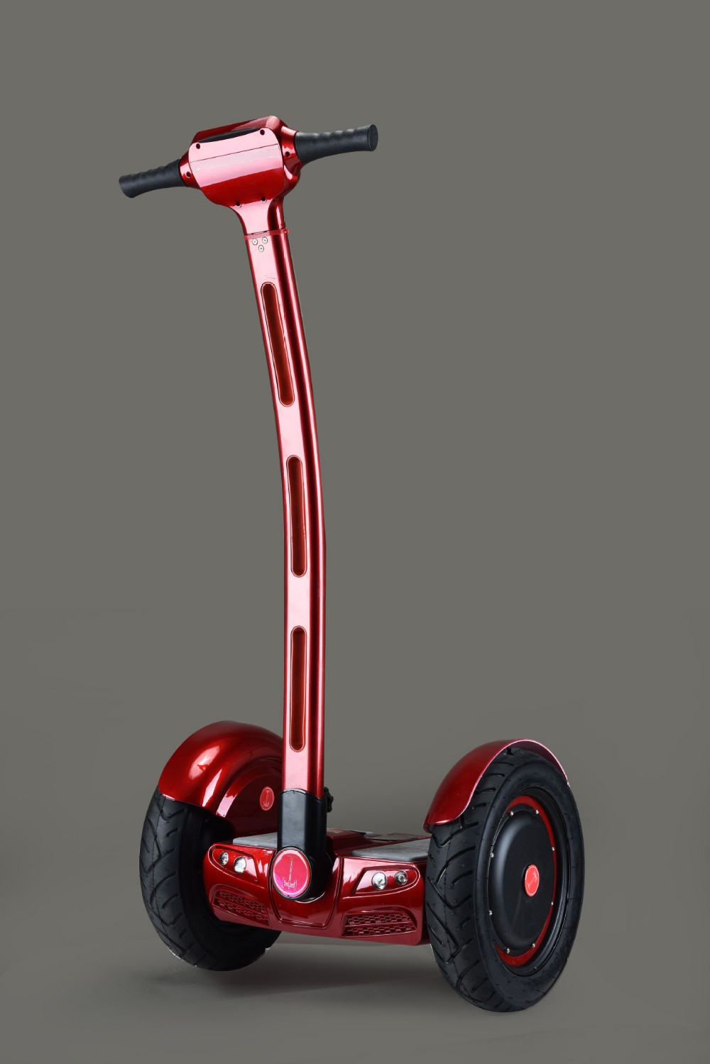 A6-1000W-Two-Wheel-Handrail-Electric-Standing-Bicycle-Smart-Balance-Wheel-Electric-Scooter  (4)