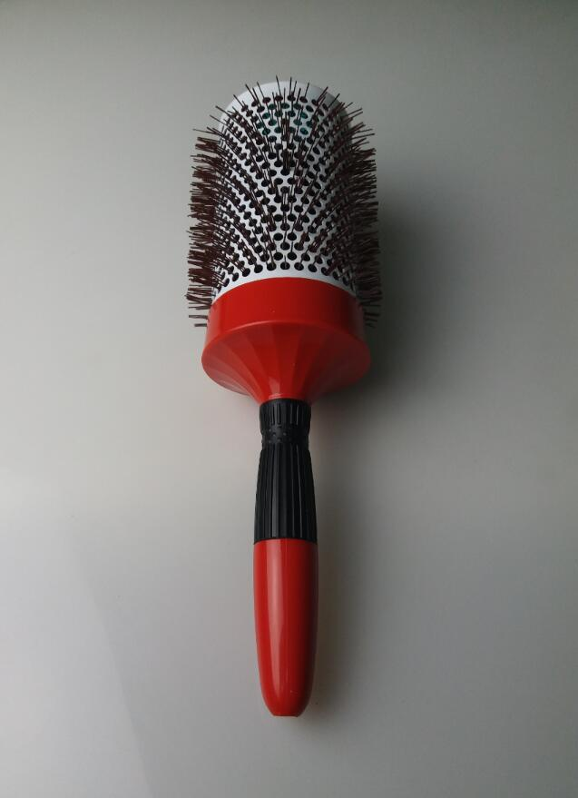 1 piece hair brush professional
