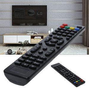 Image 5 - Mecool Remote Control Contorller Replacement for K1 KI Plus KII Pro DVB T2 DVB S2 DVB Android TV Box Satellite Receiver qiang