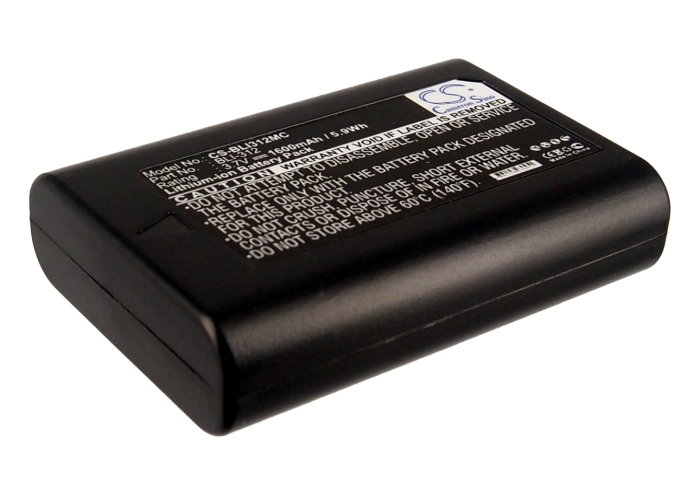 Wholesale Camera Battery For LEICA BM8,M8,M8.2,M9 14464 (P/N BLI-312 ) Wholesale & dropshipping