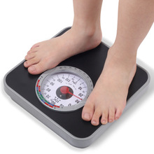 Bathroom scales Household machinery weighing scales