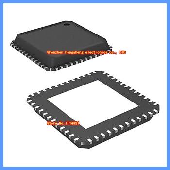 Free Shipping 10pcs/lot RT2720L RT2720 RALINK QFN68 IC ic stepper motor driver ic pulleric stickers   АлиЭкспресс