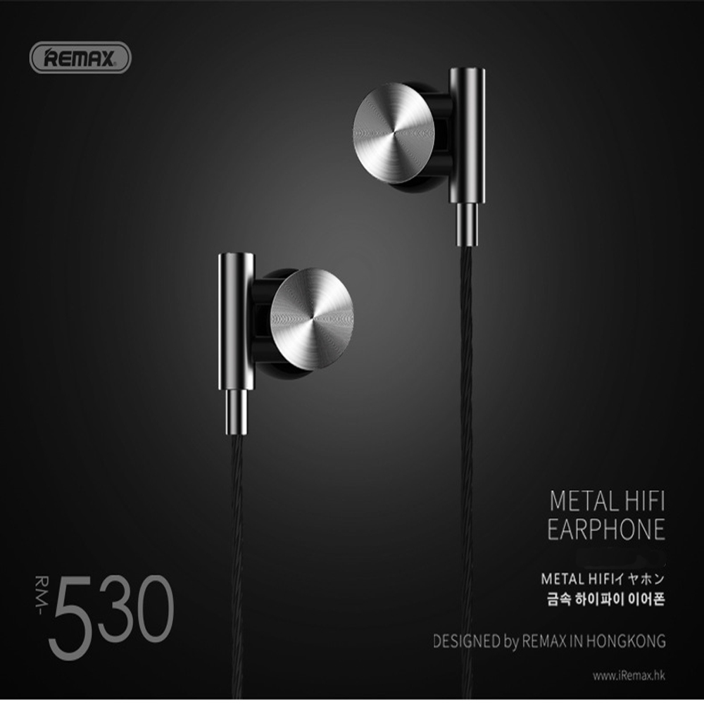 Sport Metal Hifi In Ear Earphone 3.5mm Sweatproof Headphone With Micphone Line Control Stereo Bass Fone De Ouvido for Xiomi Mp3 for xiaomi 3 5mm in ear stereo sport earphone with mic remote wire voice control earphone for xiaom smartphone fone de ouvido pc