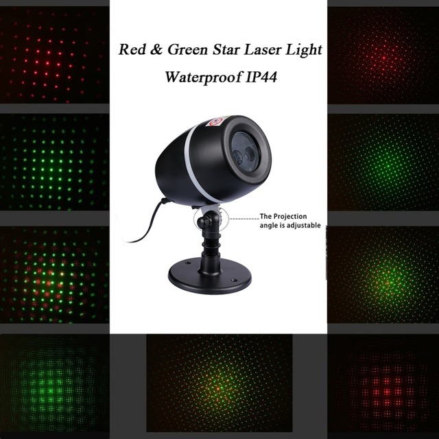 aliexpress com buy outdoor waterproof ip65 laser stage light