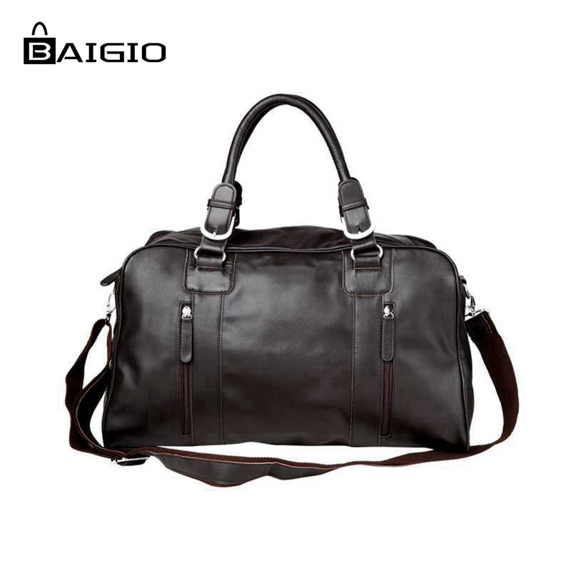 Online Get Cheap Mens Designer Luggage -Aliexpress.com | Alibaba Group
