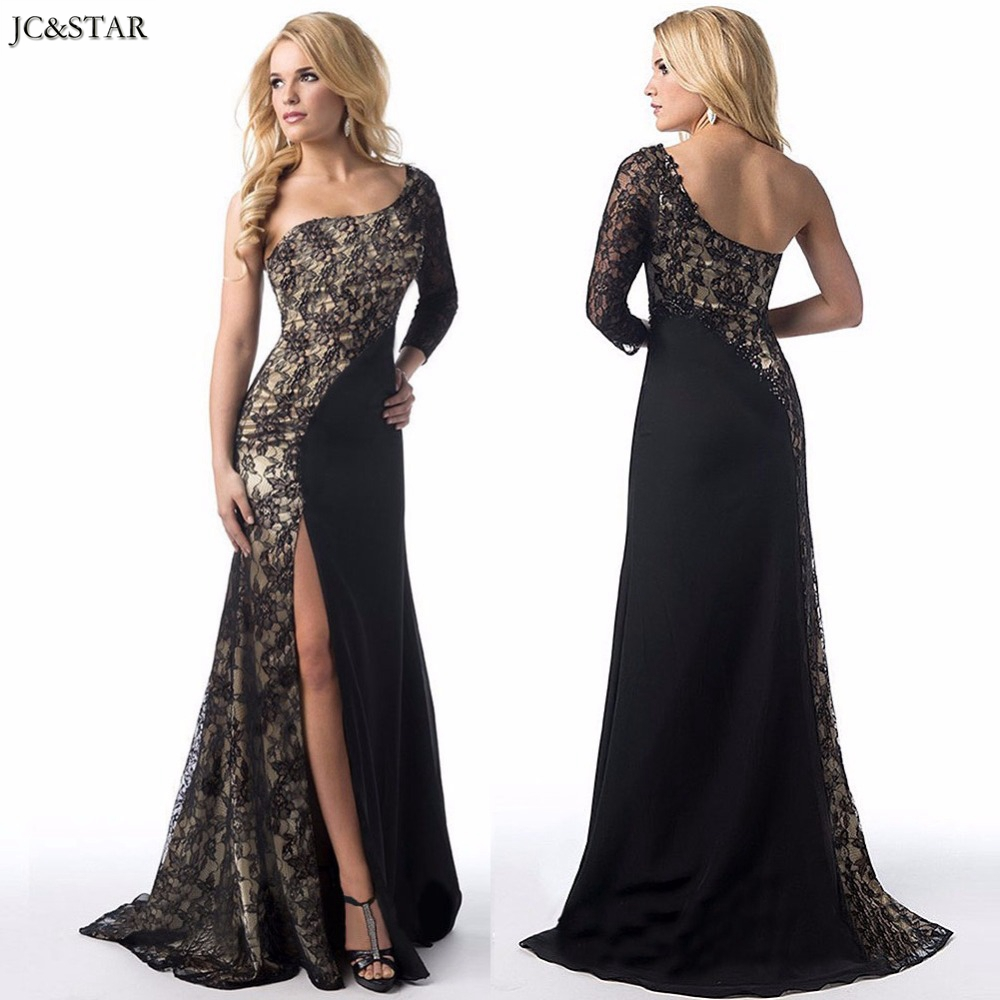 Compare Prices on Formal Evening Gowns- Online Shopping/Buy Low ...