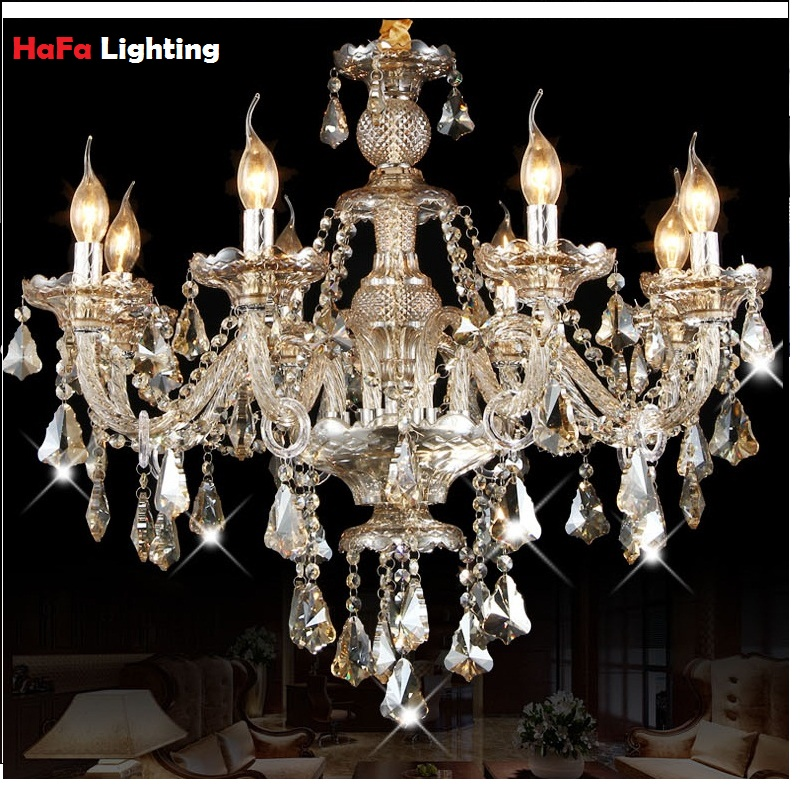 chandelier lustre crystal chandelier modern crystal chandelier lustres de cristal lampadario led crystal chandeliers lighting carolina herrera 212 men туалетная вода 212 men туалетная вода