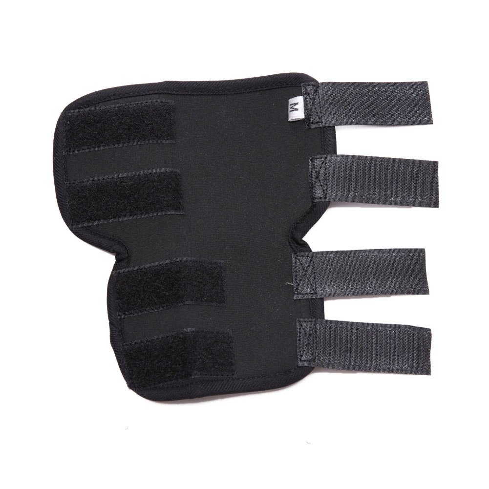 Dog Support Brace for Hind Leg Pet Knee Pads Hock Joint Wrap Breathable Injury Recover Hot Sale