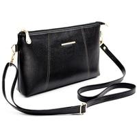 Hot Sale 2017 Vintage Cute Bow Small Handbags Crocodile Femmes Cuir Famous Brand Mini Bags Crossbody