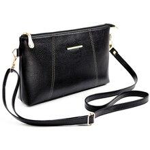 Hot sale 2017 Vintage Cute Small Handbags pu leather women Famous Brand mini bags Crossbody bags Clutch Female messenger bags