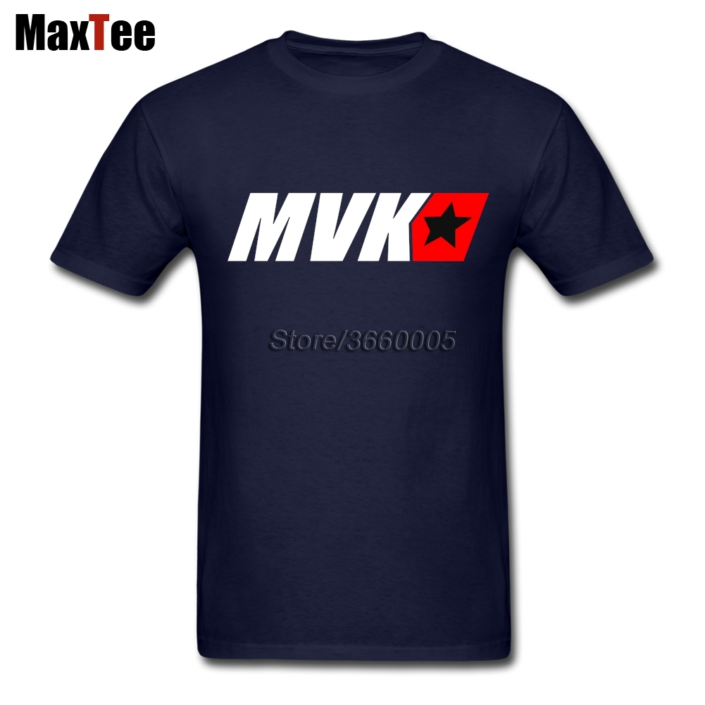 Maverick Vinales 25 Logo T shirt Mens Vintage Graphic Top Racer Rider T-Shirts Crew Brands Designer T-Shirts