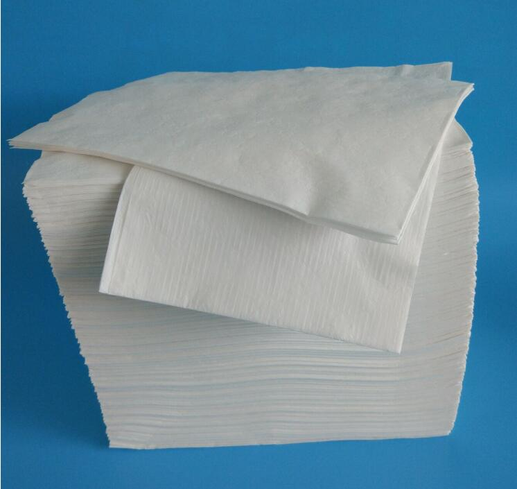 Free Shipping 60pieces/lot Beauty Salon Tourism Massage Non-woven Waterproof Oilproof Disposable Bed Sheets Wholesale