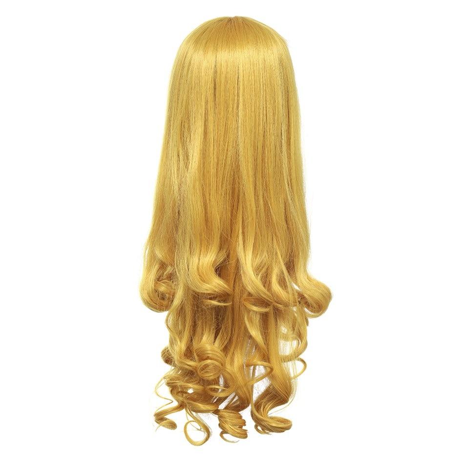 Sleeping Beauty Wig (2)