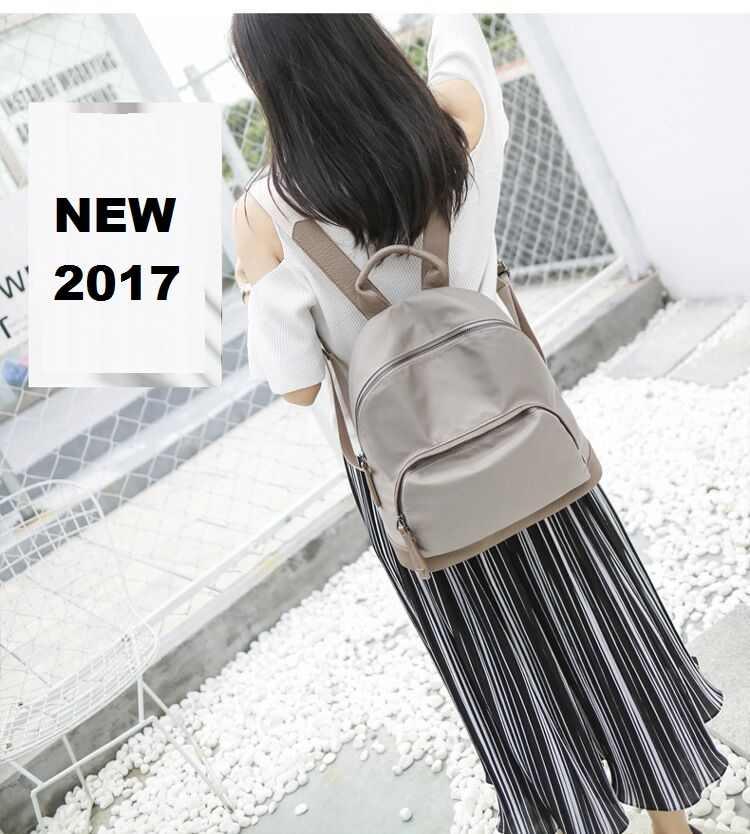 Lüks marka tasarımcısı kadın sığır derisi hakiki deri sırt çantası moda kadın Laptop çantaları okul gençler için sırt çantaları kızlar N080