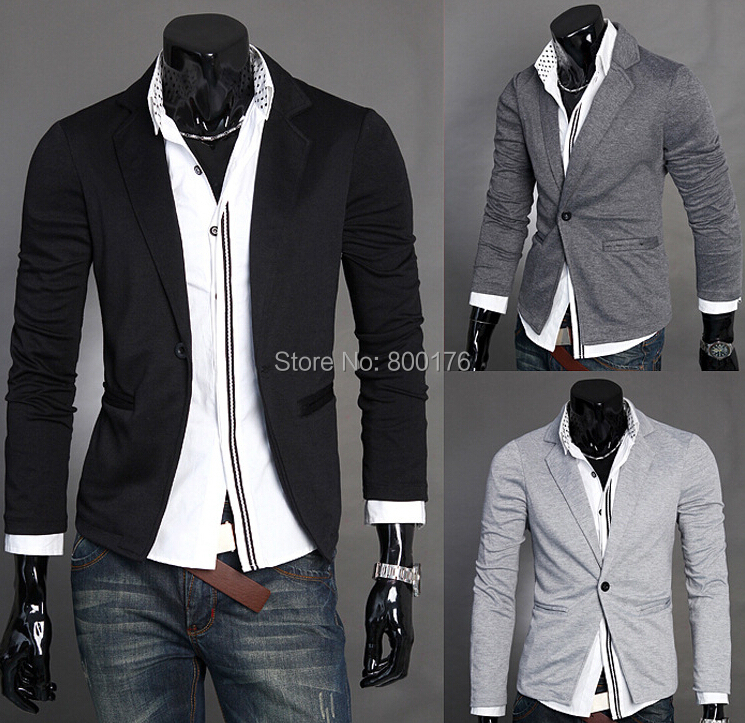 Compare Prices on Stylish Coat Men- Online Shopping/Buy Low Price ...