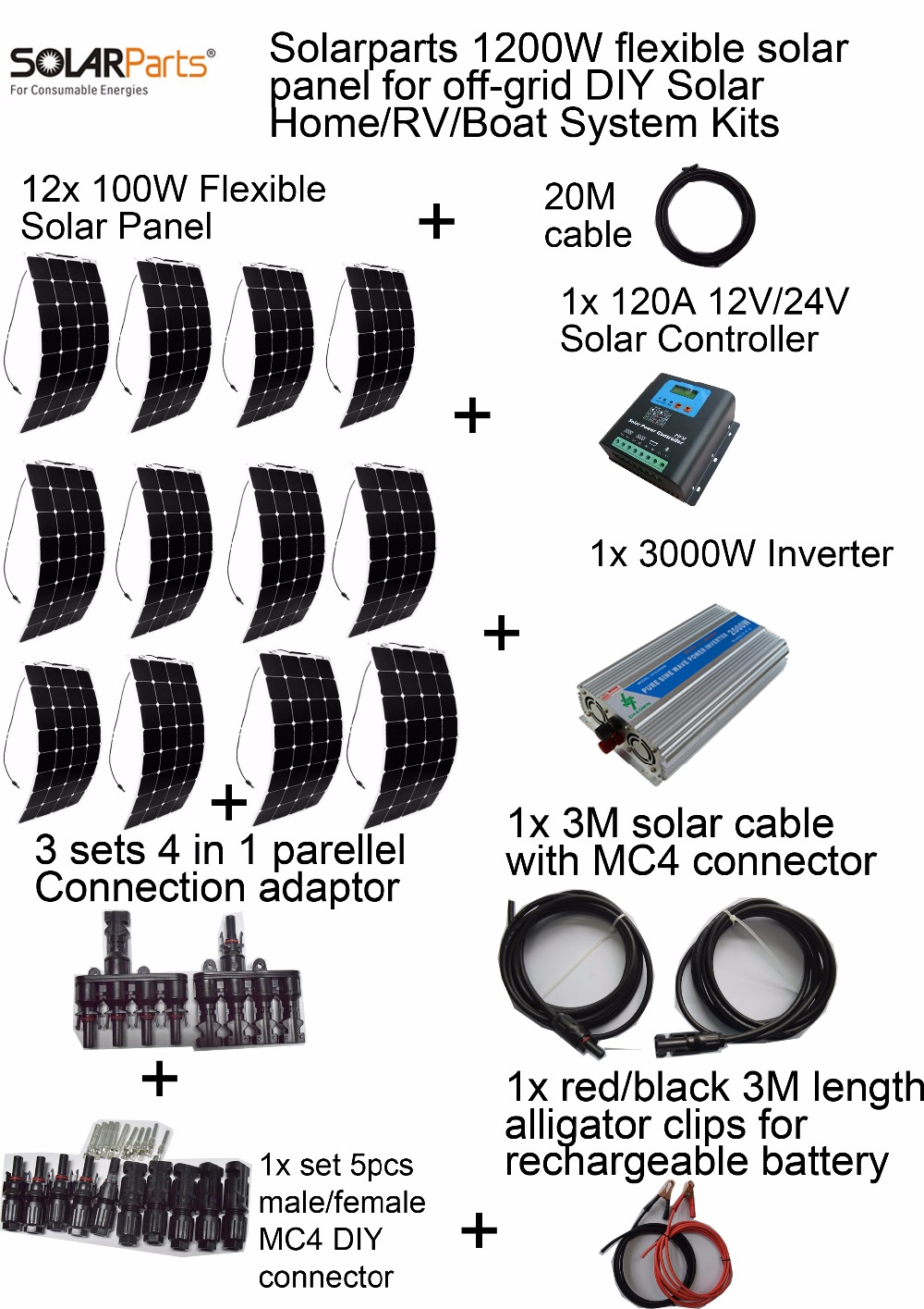 Clipart Silver Needle also Dmca  pliance together with Details in addition F35xlr2c in addition Ewrazphoto Nylon Sling Protector. on best flexible solar panel