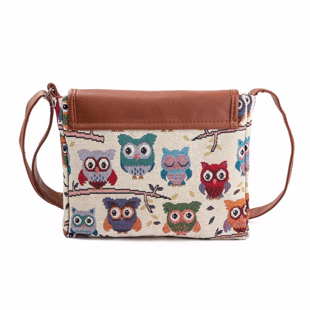Compare Prices on Totes Cotton- Online Shopping/Buy Low Price ...