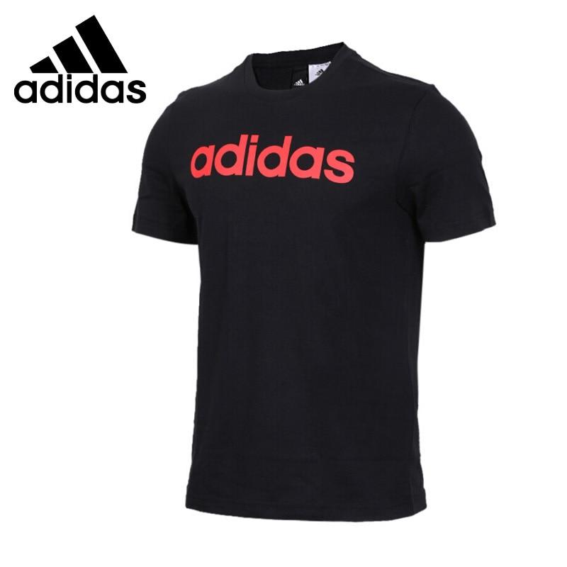 Original New Arrival  Adidas COMM M TEE Mens T-shirts short sleeve SportswearOriginal New Arrival  Adidas COMM M TEE Mens T-shirts short sleeve Sportswear