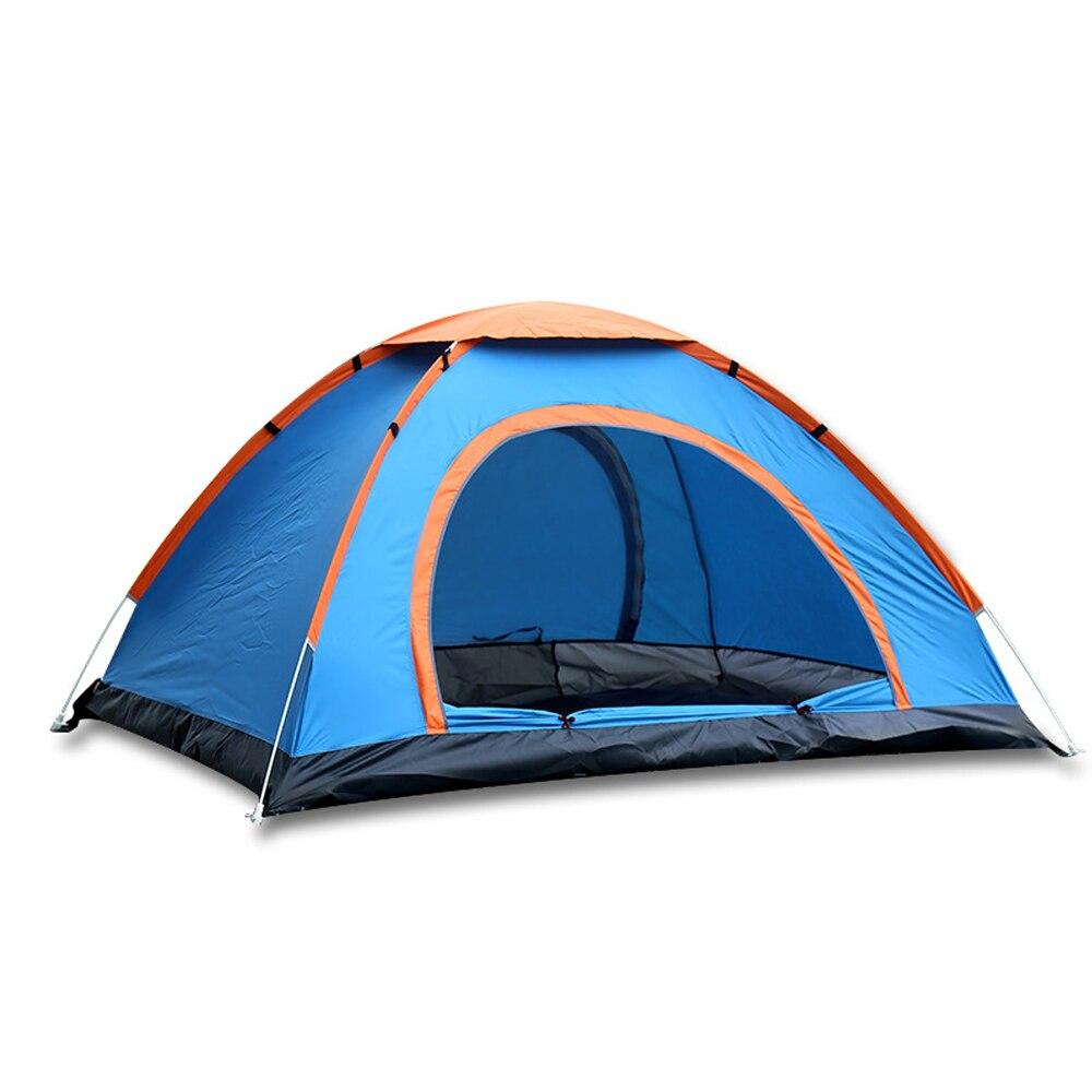 Tents 1
