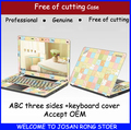 Hot Sale Notebook Cover Laptop Case Computer Skin Protective Film Laptop Stikcers For 15.6 inch Thinkpad E531 All Cover