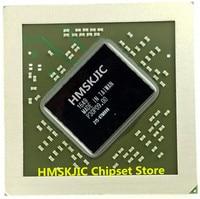 DC 2016 100 Test Very Good Product 215 0798000 215 0798000 Reball BGA Chipset