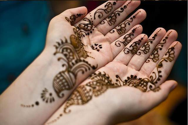 Henna Party Mehndi Kerucut Merah : Online shop pcs lot hitam tinta warna indian henna tattoo