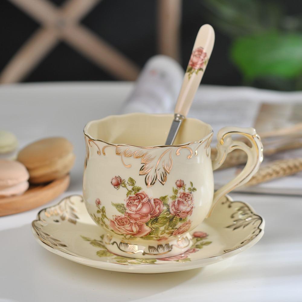 Tasse Thailand Kaffeetasse Kaffeebecher coffee pot mug cup