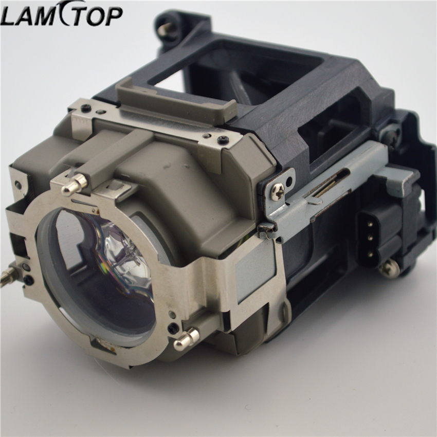 LAMTOP  projector lamp with housing  AN-C430LP for XG-C330X/XG-C335X/XG-C350X/XG-C430X/XG-C435X/XG-C455W/XG-C465X