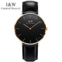 Новый топ роскошные часы Для женщин бренд Женские часы ультра тонкий Нержавеющаясталь сетки Группа Кварцевые наручные часы Мода Повседне