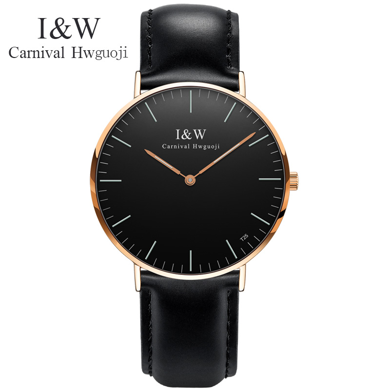 New Top Luxury Watch Women Brand Women's Watches Ultra Thin Stainless Steel Mesh Band Quartz Wristwatch Fashion Casual Watches 2016 new hot ultra thin relojes fashion dress watches steel metal mesh band watch for kids man