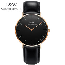 New Top Luxury Watch Women Brand Women's Watches Ultra Thin Stainless Steel Mesh Band Quartz Wristwatch Fashion Casual Watches