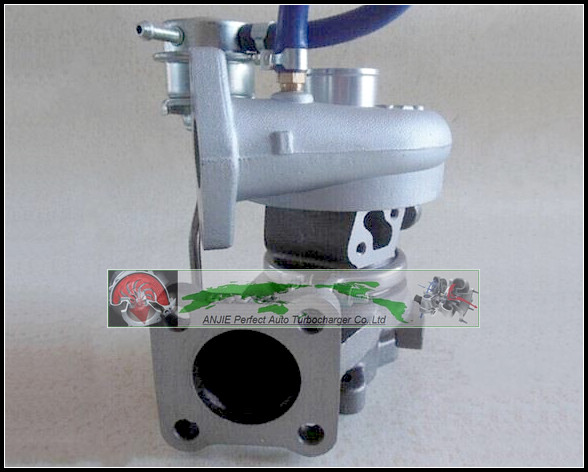 Turbo CT9 17201-64190 For TOYOTA PASEO TERCEL Starlet GT GLANZA EP82 Avensis Liteace Townace 96- 4EFTE 4E-FTE 1.3L Turbocharger авто paseo в хабаровске