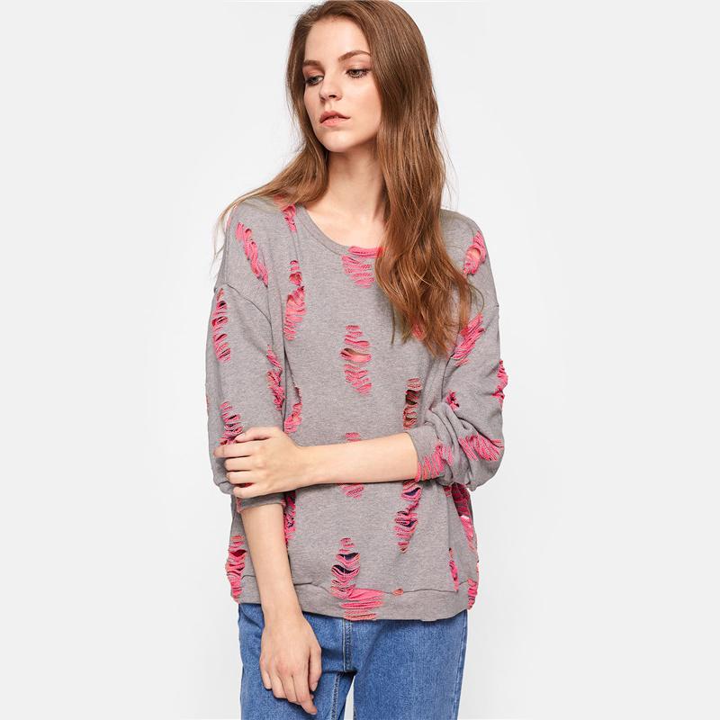 sweatshirt170802454(1)