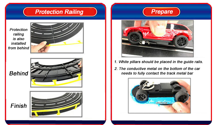 Car Track RC (21)