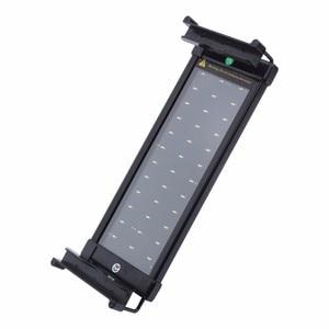 Image 5 - 36/72/108/144 akvaryum LED ışık ing tatlısu balık lamba akvaryum LED ışık için su tankı akvaryum akvaryum LED ışık Pet malzemeleri