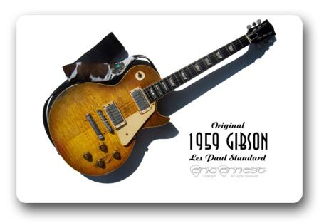 Popular Gibson Guitars Buy Cheap Gibson Guitars Lots From