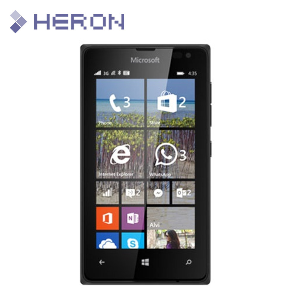 0.3mm Tempered Glass for Nokia...