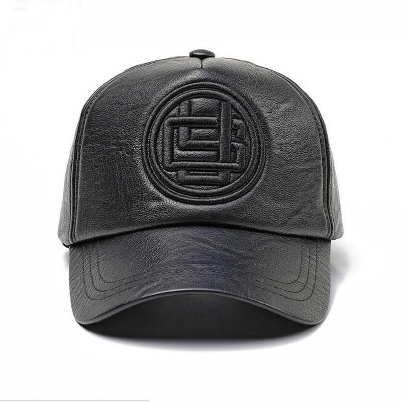 XEONGKVI Brand Snapback Baseball-Caps Hip-Hop-Hats Casquette Embroidery Women for Autumn