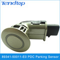 1 PIECE New Car Parking System OEM 89341-50011-E0 For Toyota for Lexus LS430 2002-2006 PDC Sensor